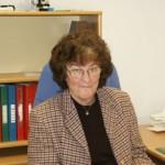 Eva Josefsson